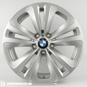 BMW Original BMW 5-Series GT/7-Series F01 F07 6775403 234 Rim