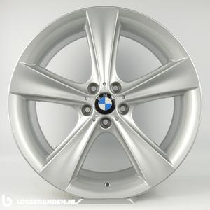 BMW Original BMW X6 E71/E72 6771426 Rim