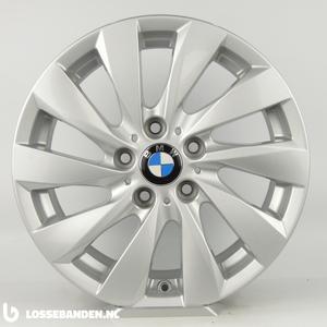BMW Original BMW 1-Series/2-Series F20 F21 F22 6796206 381 Rim