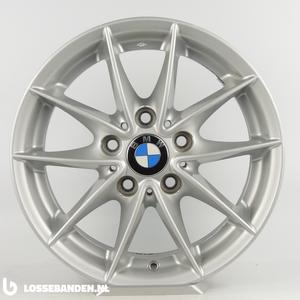 BMW Original BMW 1-Series E80 E81 6795207-13 360 Rim