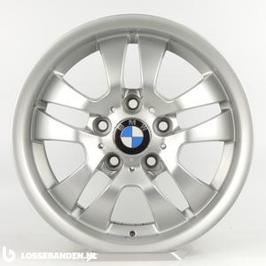 BMW Original E90 BMW 3-Series 6775593 154 Rim