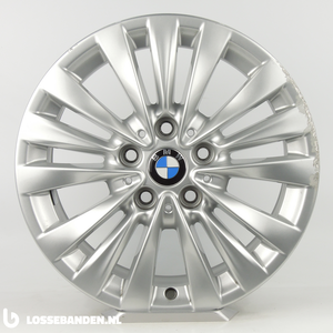BMW Original BMW 2-Series F45 F46 6855084 475 Rim