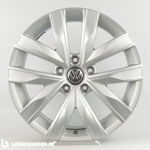 Volkswagen Original Volkswagen Arteon 3G8601025 Almere Rim