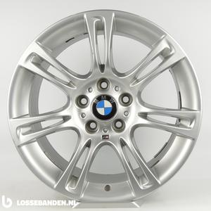 BMW Original BMW 5-Series/6-Series F10 F11 F06 7842651 350 Rim