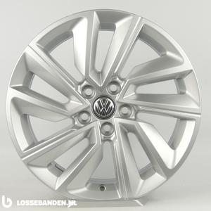 Volkswagen Original Volkswagen T-Cross 2GM601025 Belmont Rim