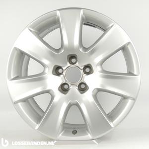 Audi Originele Audi A8 4H0601025BH velg