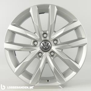 Volkswagen Original Volkswagen Passat 3G0601025 Sepang Rim