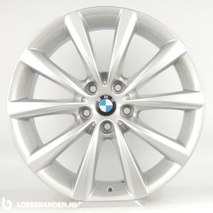 BMW BMW 5-Series G30/G31 6867338 642 Rim
