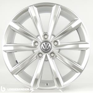 Volkswagen Originele Volkswagen Passat 3G0601025D London velg