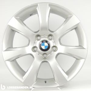 BMW Original BMW 5-Series/6-Series F10 F11 F06 6790176 330 Rim