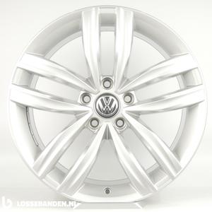 Volkswagen Original Volkswagen Passat 3G B8 561601025N Rim