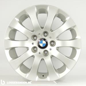 BMW Original E90 BMW 3-Series 6775597 159 Rim