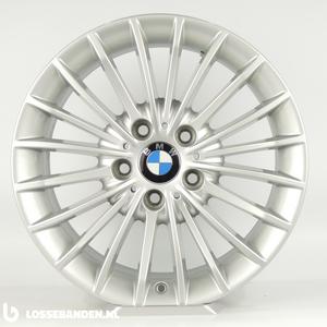 BMW Original BMW 3-Series F30 6796241 414 Rim