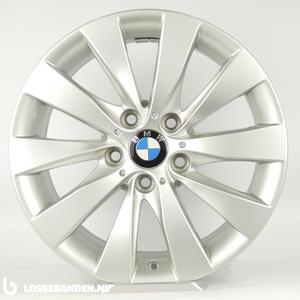 BMW Original BMW 3-Series F30 6796240 413 Rim