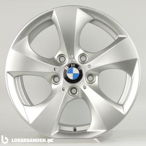 BMW Original E90 BMW 3-Series 6795806 306 Rim