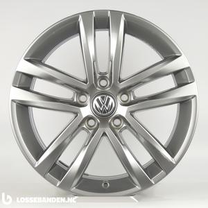 Volkswagen Originele Volkswagen Golf 7 5G0601025AE Salvador velg