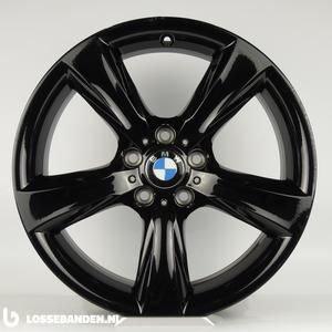 BMW Originele BMW X3/X4 F25 F26 6876764 606 velg