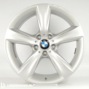 BMW Originele BMW X3/X4 F25 F26 6862887 606 velg
