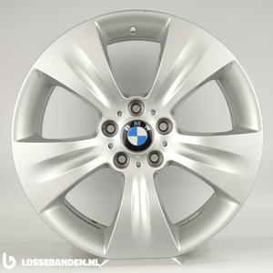 BMW Original BMW X5 E70 6772247-14 213 Rim