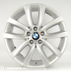 BMW Originele BMW 5-Serie F10/F11 6790178 331 velg