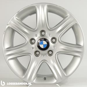 BMW Original BMW 1-Series/2-Series F20 F21 F22 6796201 377 Rim