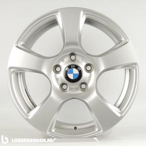 BMW Original BMW 3-Series E92 6770239 Rim
