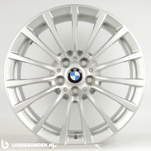 BMW Original BMW 5-Series G30 G31 6861224 619 Rim