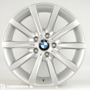 BMW Original BMW 5-Series F10/F11 6794688 365 Rim