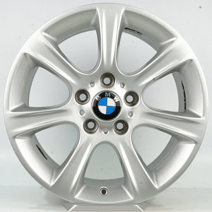 BMW Original BMW 3-Series F30 6796243 394 Rim