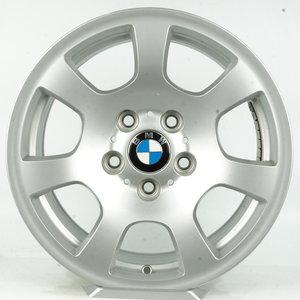 BMW Original BMW 5-Series E60 6762000 134 Rim