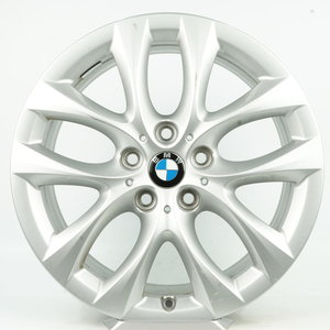 BMW Original BMW 2-Series F45 F46 6855088 479 Rim