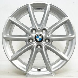 BMW Original BMW X1/X2 F39 F48 6856061 560 Rim