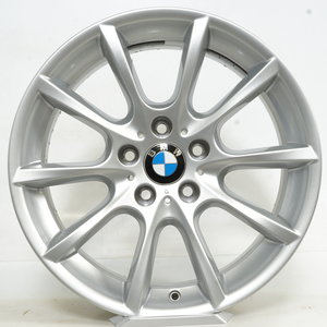 BMW Original BMW 5-Series/6-Series 6783521-13 390 Rim