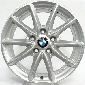 BMW Original BMW 2-Series F45 F46 6855080 471 Rim