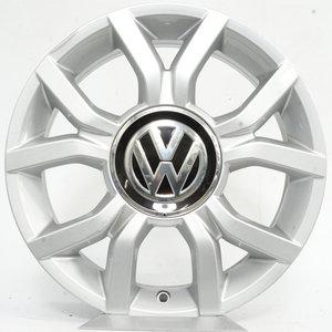 Volkswagen Original Volkswagen UP 1S0601025R Rim