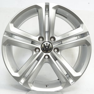 Volkswagen Original Volkswagen Scirocco 1K8601025E Mallory Rim