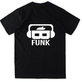 B-Funk T-Shirt
