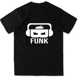 B-Funk Battle T-Shirt