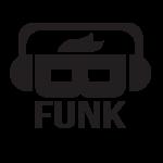B-Funk Platform