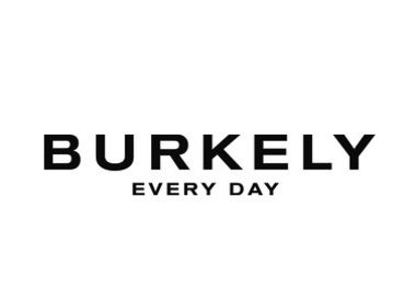 Burkely