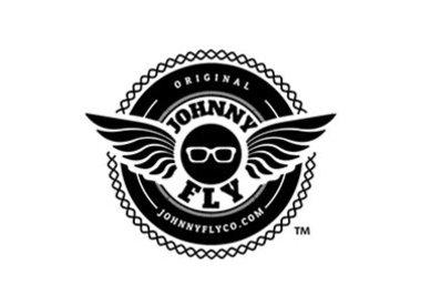 Johnny Fly Co