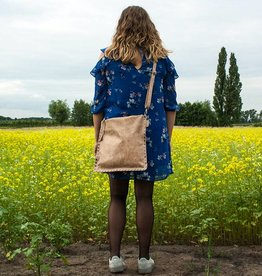 Labelsz Awesome Bag Naturel