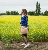 Labelsz Awesome Bag Naturel