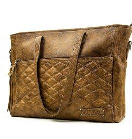 Bag2bag New Orleans Brown