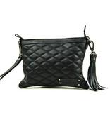 Bag2bag Memphis Black