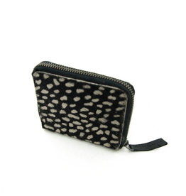Elvy Skin Little Spot - Black