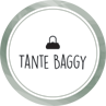Tante Baggy