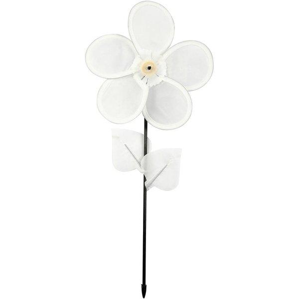 Creativ Company Bloemen windmolen