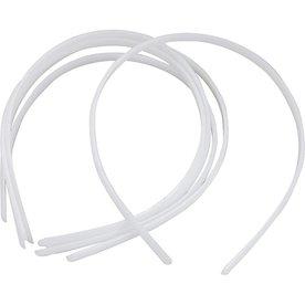 Creativ Company Haarband