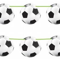voetbalspeurtocht